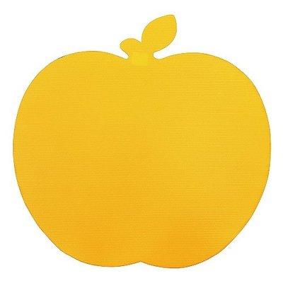 (不可超取)C130-1-Z- 大造型PP瓦楞板-Z(蘋果)(須購買5片以上才會出貨)請選擇顏色