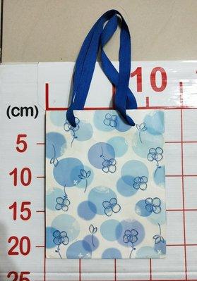 【二手衣櫃】紙袋 手提袋 包裝用品 購物袋 晶點直4號手提袋 小提袋 飾品紙袋 禮品紙袋 環保袋 禮物袋 1090120