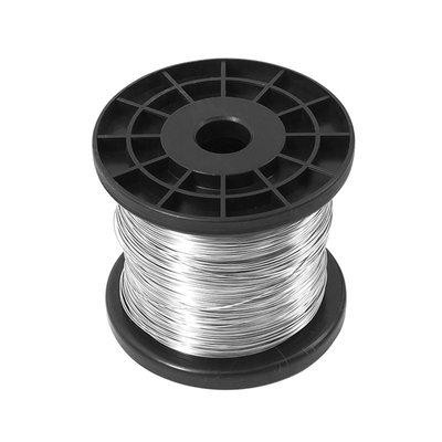 單股 304不鏽鋼絲 不鏽鋼線 白鐵絲 白鐵線 直徑 0.3mm - 2.0mm