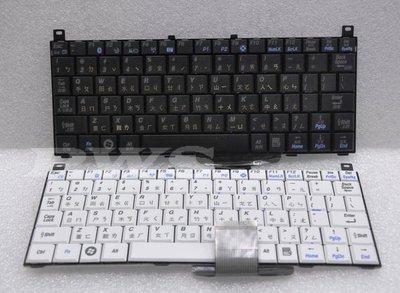 ☆【全新 工人舍 KOHJINSHA KJS SA SH SR ML S37 S47 SX3 SX Keyboard 中文原廠 鍵盤 】台北面交安裝