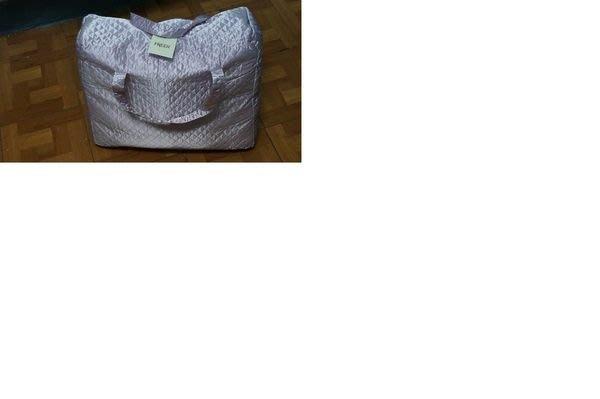 超有質感 全新僑蒂絲 FREER 7X8加大 100%純長纖 蠶絲被 重量3.3公斤 只賣4280元(有薰衣草味道)