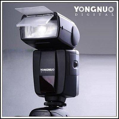 ~阿翔小舖~ 永諾YN-E3-RT 專用連接線/ 適用YN600EX-RT Canon 600EX-RT ST-E3參考