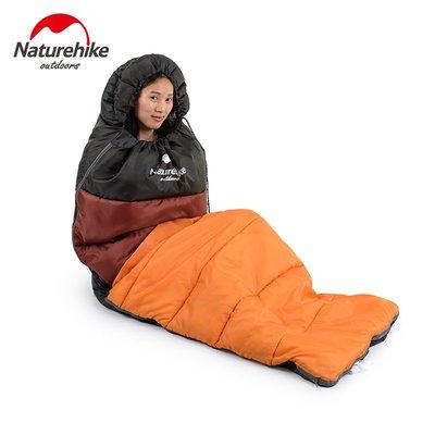 Sarah~迪卡龍 迪卡儂官網戶外秋冬四季保暖睡袋成人室內露營超輕便攜可
