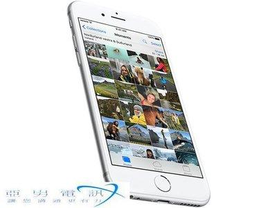 《亞屴電訊》iPhone 6S 4.7吋 64G B 1200萬 玫瑰 金 粉 銀 灰 全新一年保固  現貨12900元 台南市