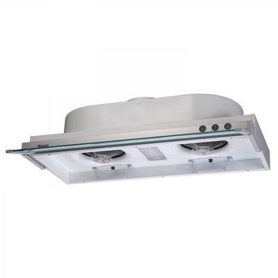 【MIK廚具】㊣林內RH-9079E 90cm超薄鋁合金前飾板隱藏式排油排油煙機 MIK廚具直營