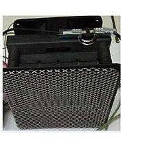 AC220V 熱風模組