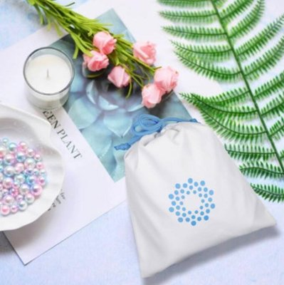 MEO口罩收納袋暫存防水防塵便攜衛生 新年優惠