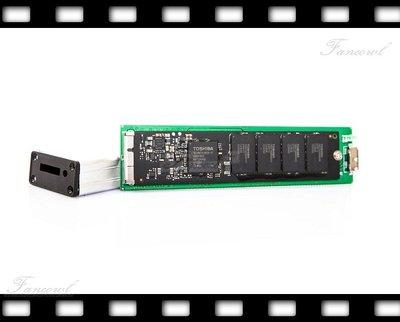 [MAC SSD USB 3.0 硬碟外接盒] 2012年MAC A1465 / A1466 (17+7 Pin)