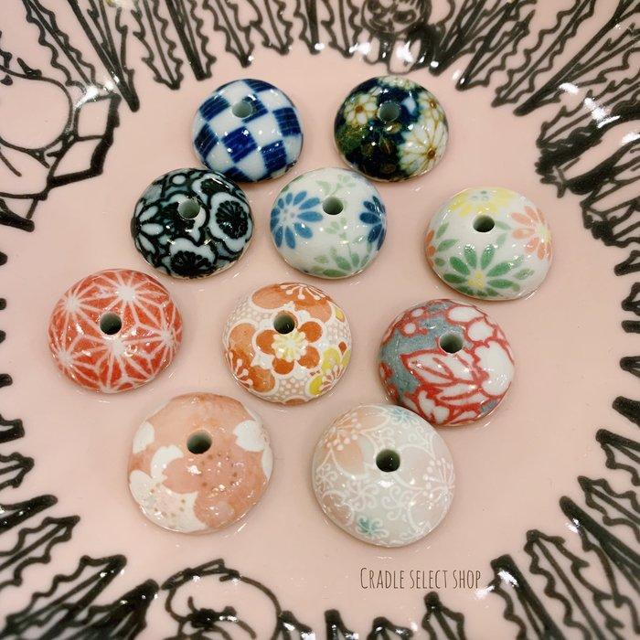 香氛 ◎ 日本 手工 和風 線香 香插 線香座 香皿 陶瓷 日本製