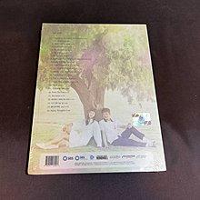 全新韓劇【再次重逢的世界】OST 電視原聲帶CD 呂珍九 安宰賢 李沇熹 [原裝韓版]