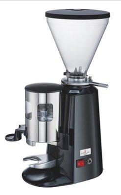 義大利 進口 刀盤  楊家  901N  義式 咖啡 磨豆機 黑 (營業用)