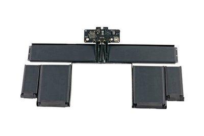 Apple Macbook A1437 A1425 原廠電池