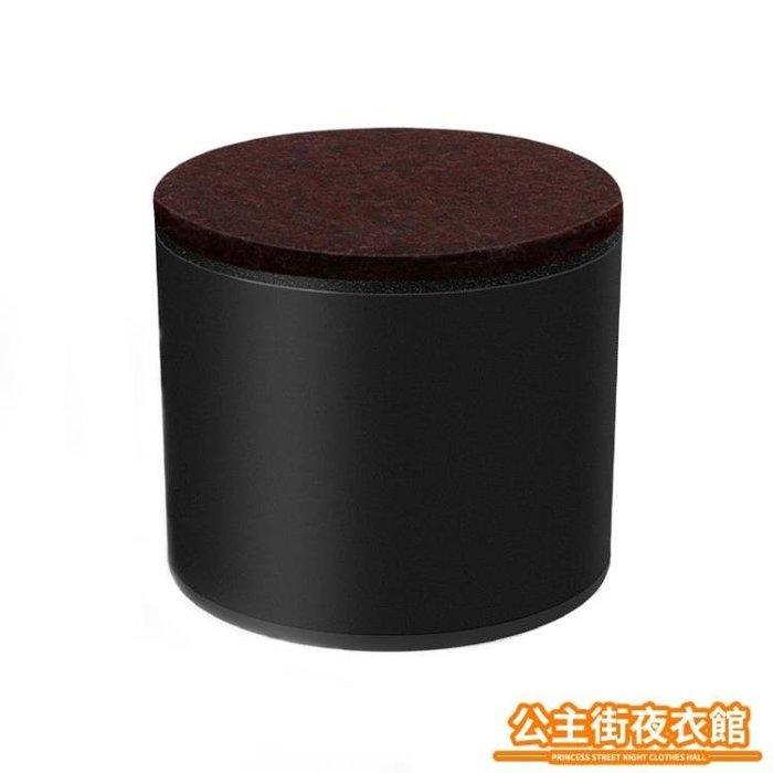 凳子防護  碳鋼家具桌椅腳墊 桌子腳墊高增高靜音耐磨 沙發床腳墊地板保護墊 『花開物語』