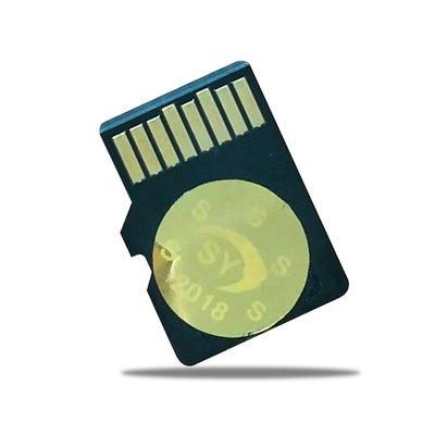 【加購】128G記憶卡 TF記憶卡【D...