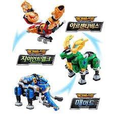 41+ 現貨不必等 正版授權 Biklonz 炫風騎士8801198110234  my4165