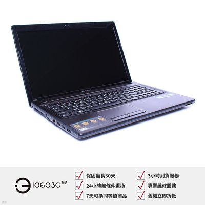 「點子3C」Lenovo IdeaPa...