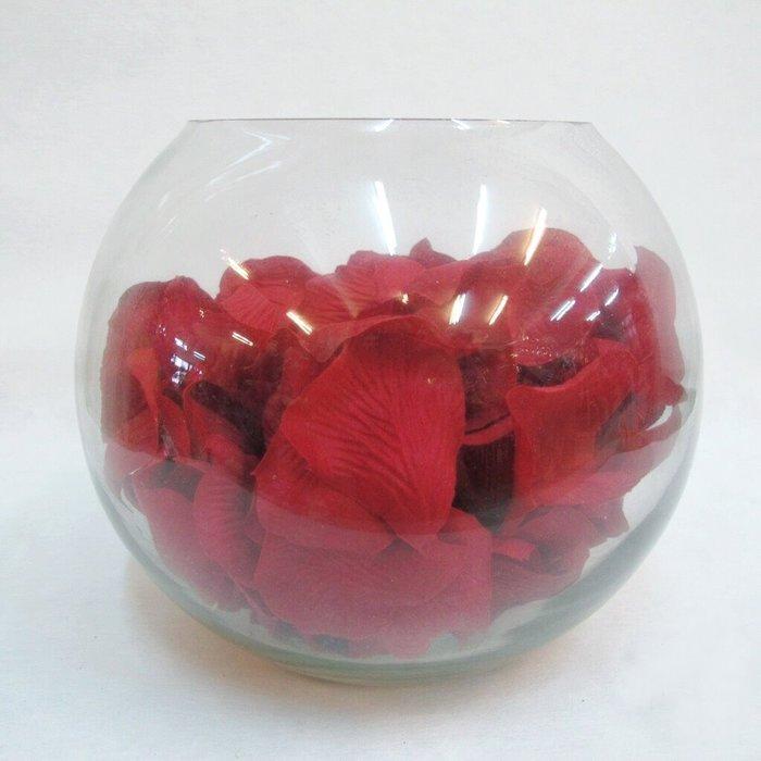 【樂提小舖】06015 玫瑰花瓣144入 12色 人造花瓣 假玫瑰花瓣 裝飾花瓣 乾燥玫瑰花瓣 求婚佈置 立體花瓣