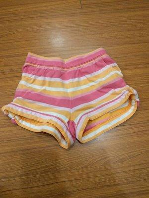 GYMBOREE 短褲