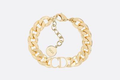 [Ohya精品代購] 2019 全新代購 DIOR BRACELET DANSEUSE ETOILE 手環