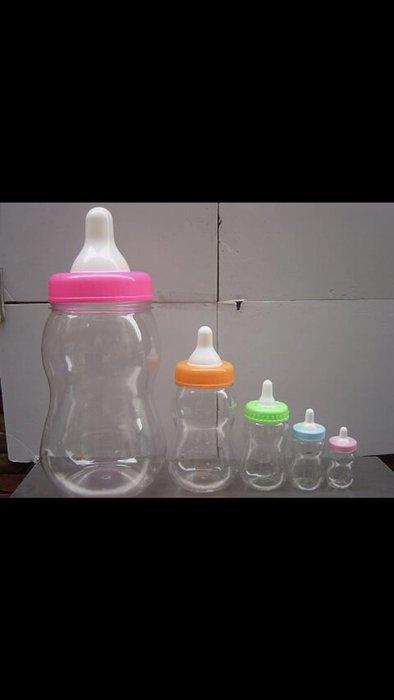 活動園遊會代辦~奶瓶飲料杯/特大奶瓶/飲料母桶/玩具奶瓶/造型奶瓶/飲料瓶/奶瓶糖盒/喜糖盒/玩具奶瓶