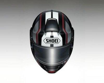 【小隱部品】訂金 Shoei Neotec IMMINENT TC 5 可樂帽內建墨片(arai x 14 agv)