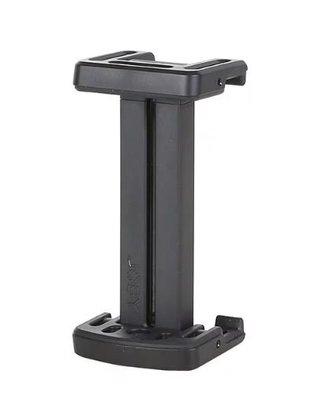 【控光後衛】JOBY 小型平板夾 GripTight Mount for smaller tablets (JM4)