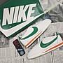 [RG專業代購] Stranger Things x Nike Cort...