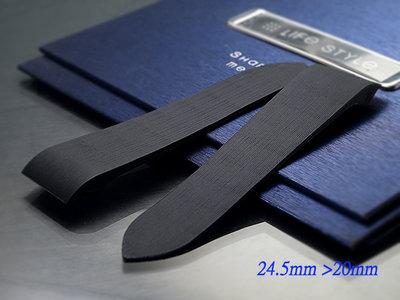 【時間探索】 全新卡地亞 Cartier Santos 100  山度士大型計時碼錶款 代用矽膠錶帶 24.5mm 高雄市