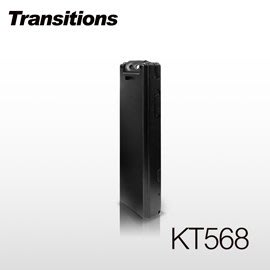 【皓翔】全視線 KT568 1080P高畫質可旋式鏡頭 磁吸行車影音記錄筆(送16G卡)