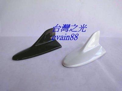 《※台灣之光※》全新LEXUS樣式鯊魚天線LEGACY OUTBACK FORESTER IMPREZA WRX GC8可用