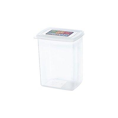 315百貨~聯府 巧麗深型1500ml密封盒 GSD1500   /   1.5L 保鮮收納盒
