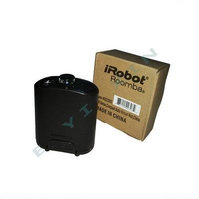 【老煙槍】iRobot Roomba ...