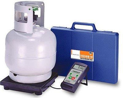 ㊣宇慶S舖㊣冷媒回收電子秤 / 冷煤充填計量電子秤 / 瓦斯磅秤/ 電子秤 電子磅秤