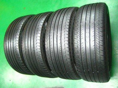 中古瑪吉斯輪胎    MS800 205/55/16