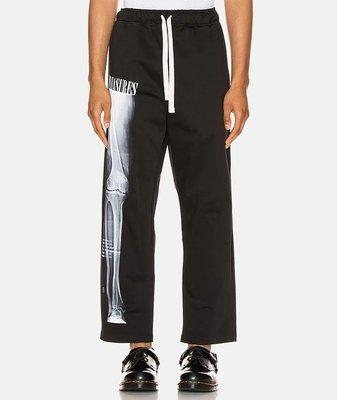 日本代購 PLEASURES STANDARD ISSUE XRAY BEACH PANT 長褲(Mona)