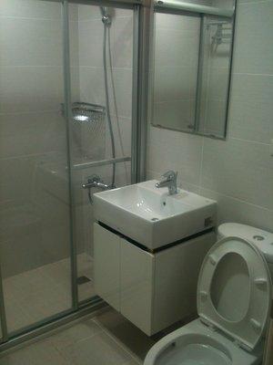 【衛浴達人】浴室衛浴整修套餐 TOTO衛浴【實體門市】