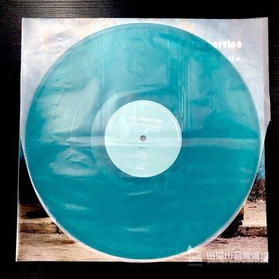 台製 LP 黑膠唱片內套(半透明塑膠套)100個---IST100