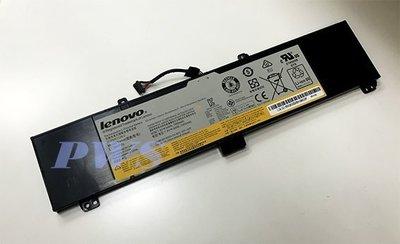 ☆【全新 Lenovo原廠 Y50-70 Y70-70 Y70  系列 原廠電池 】☆L13M4P02