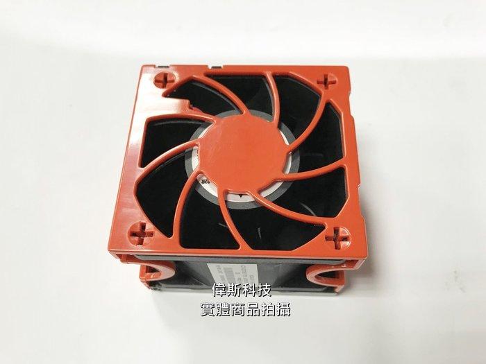 ☆偉斯科技☆全新現貨IBM X3650伺服器風扇 39M6803 46C4014 25R5168~歡迎來實體門市選購~~