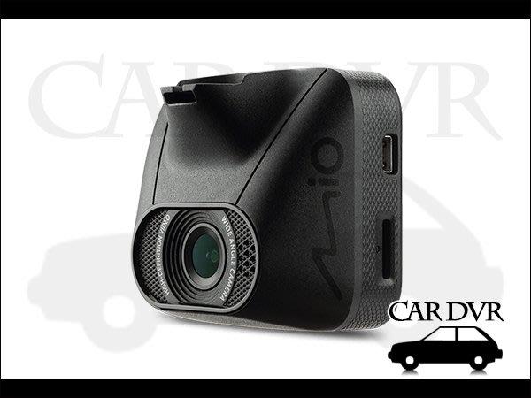 【送16G+吸盤靜電貼】MIO MiVue C550 GPS行車紀錄器 Sony感光 GPS固定測速 行車記錄器