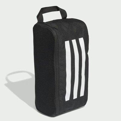 adidas 愛廸達 鞋袋 FI7960  運動鞋包 手提包
