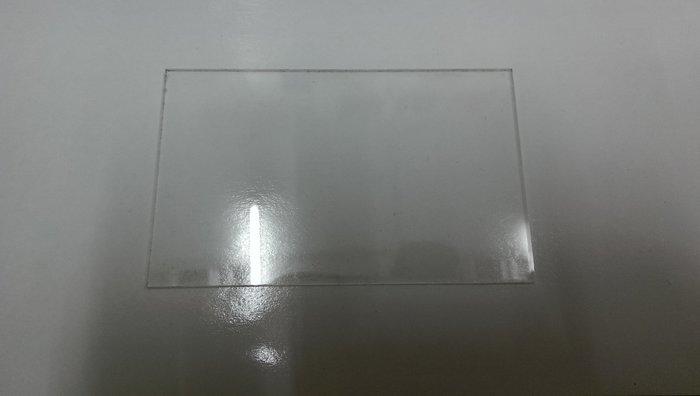 客製化 訂製品  5mm透明壓克力板