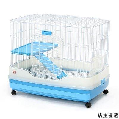 龍貓 蜜袋鼯 寵物用品 倉鼠籠 鼠籠 籠子R51/52/r51c/R61/62C龍貓家具兔籠貂寵物用品加高層配件