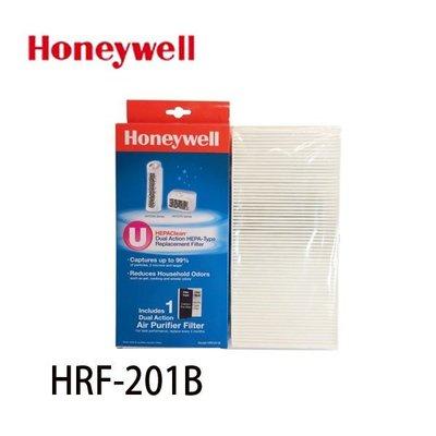 【MR3C】含稅附發票 公司貨 Honeywell HRF-201B 二合一濾網 適用 HHT270TWD