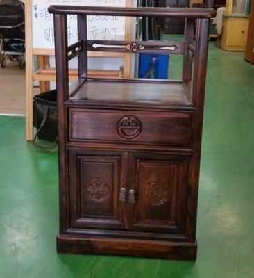 樂居二手家具 全新中古傢俱賣場 ZM-...
