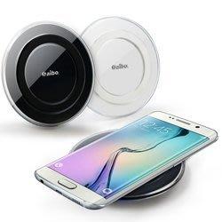 【699元】aibo TX-S6 Qi智慧型手機專用 大型無線充電板 通過NCC檢驗合格