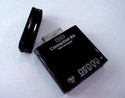 Samsung Galaxy TAB Tab P7510 P7310 P7500 OTG 多合一讀卡器 支援滑鼠 鍵盤