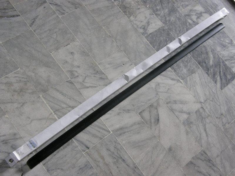 BENZ W124 W201 W202 W203 W210 W211 W212 小鴨尾翼 擾流板 擾流條 歡迎詢問