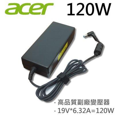 ACER 宏碁 高品質 120W 變壓器 5750 5750G 5750Z 5750ZG 5820 5820G 台中市
