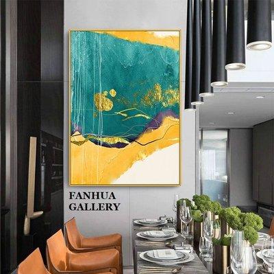 C - R - A - Z - Y - T - O - W - N 北歐抽象流金現代簡約客廳沙發背景牆裝飾畫三聯掛畫公司大廳辦公室巨幅掛畫新居落成高檔時尚裝飾畫